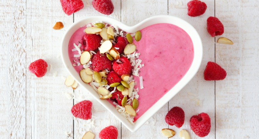 Heart Health Heroes